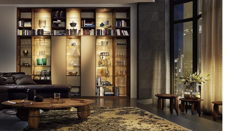 regalsystem cubus massives wohnen schulte. Black Bedroom Furniture Sets. Home Design Ideas