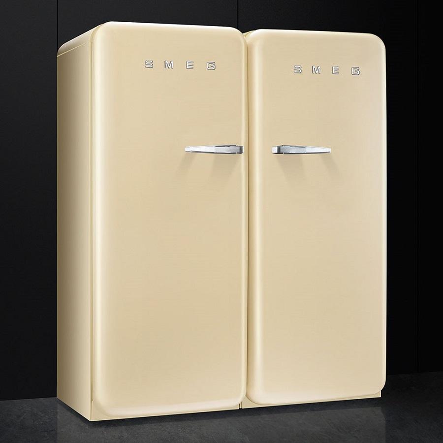 Kühlschränke Smeg | acjsilva.com