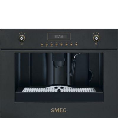 smeg-kaffeevollautomat-cm845a-9_3-massives-wohnen-schulte-luedenscheid