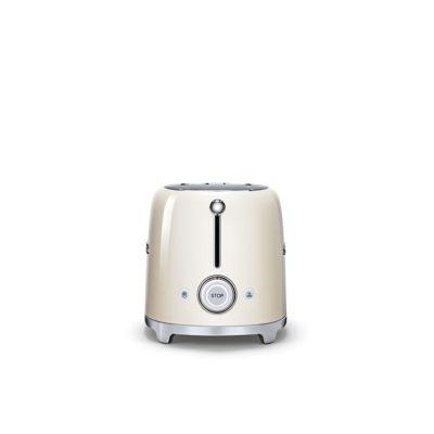 smeg-toaster-creme-massives-wohnen-schulte-luedenscheid