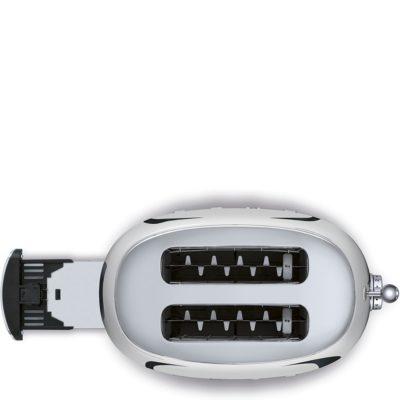smeg-toaster-draufsicht-massives-wohnen-schulte-luedenscheid