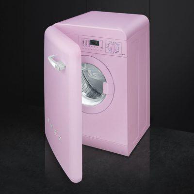 smeg-waschmaschine-massives-wohnen-schulte-luedenscheid
