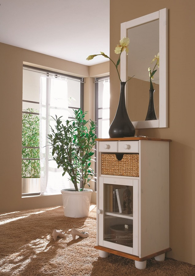 kiefer garderobe free garderobe kiefer massiv vollholz natur b x x cm h x b x with kiefer. Black Bedroom Furniture Sets. Home Design Ideas