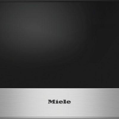 Grifflose Gourmet-Wärmeschublade in 29cm Höhe mit der Anwendung Niedertemperaturgaren - so viel mehr als eine Wärmeschublade.  • Der ultimative Genuss durch Niedertemperaturgaren  • Ganz flexibel nutzbar dank vier Betriebsarten  • Komfortabel und einfach - Touch-Bedienung  • Einfachste Handhabung - Push2open  • Sicher ist sicher - Timerfunktion