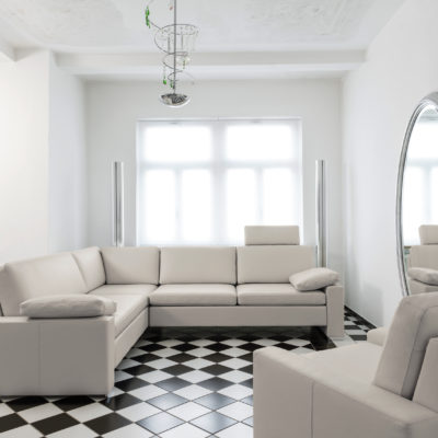 ALBA Sofa Sessel Massives Wohnen Schulte 2
