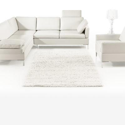 ALBA Sofa SERGE Sessel Massives Wohnen Schulte 1
