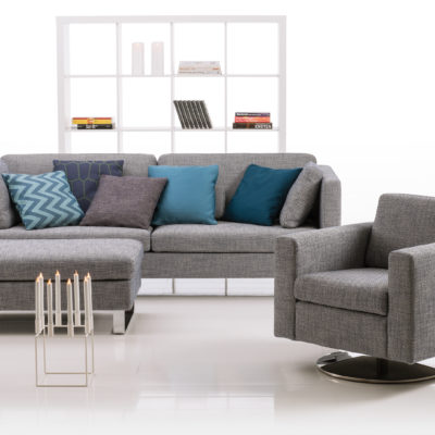 alba_6_ALBA Sofa mit SERGE Sessel Massives Wohnen Schulte