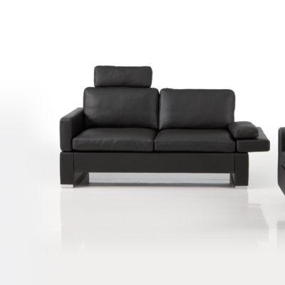 ALBA Sofa Massives Wohnen Schulte 2