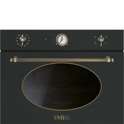 smeg-dampfgarer-nostalgie-sf4800vao1-massives-wohnen-schulte-luedenscheid