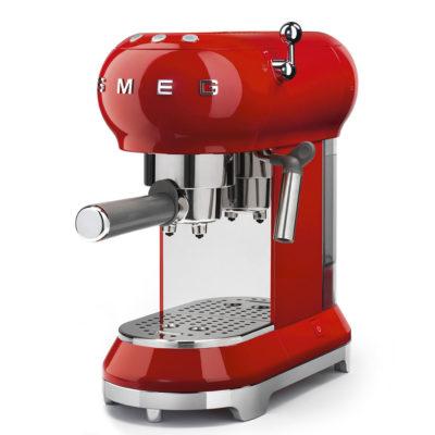 smeg-espresso-kaffeemachine-rot-massives-wohnen-schulte-luedenscheid