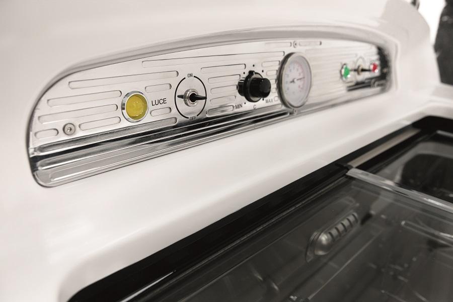Smeg Kühlschrank Düsseldorf : Kühlschrank von vielen top marken wie samsung siemens u v m