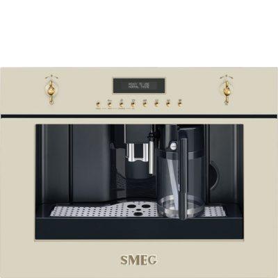 smeg-kaffeevollautomat-cms8451p-massives-wohnen-schulte-luedenscheid
