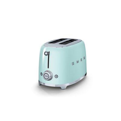 smeg-toaster-pastellgruen-massives-wohnen-schulte-luedenscheid